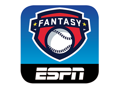 ESPNFantasyBaseball
