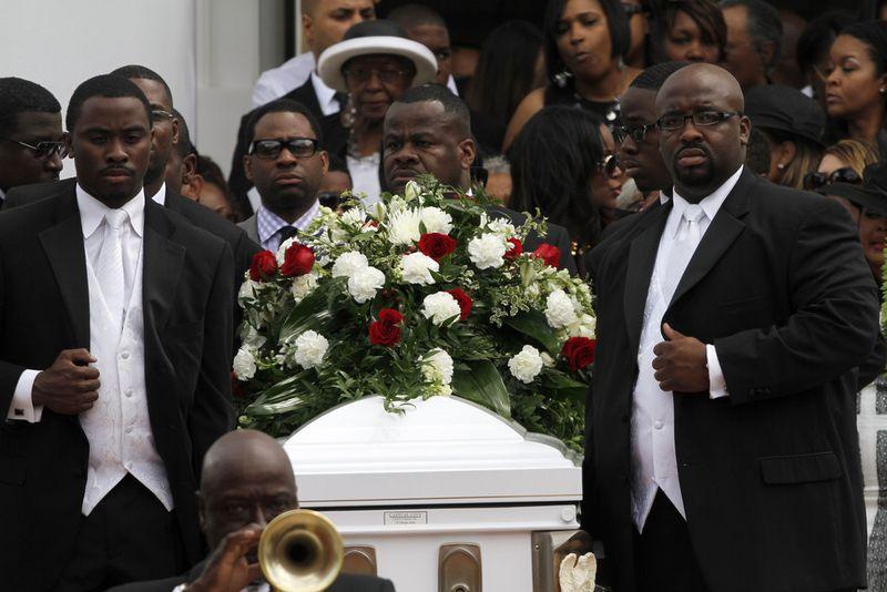 Kile+Glover+Funeral+Service+Usher+11+Year+VMrow2HHFLgx